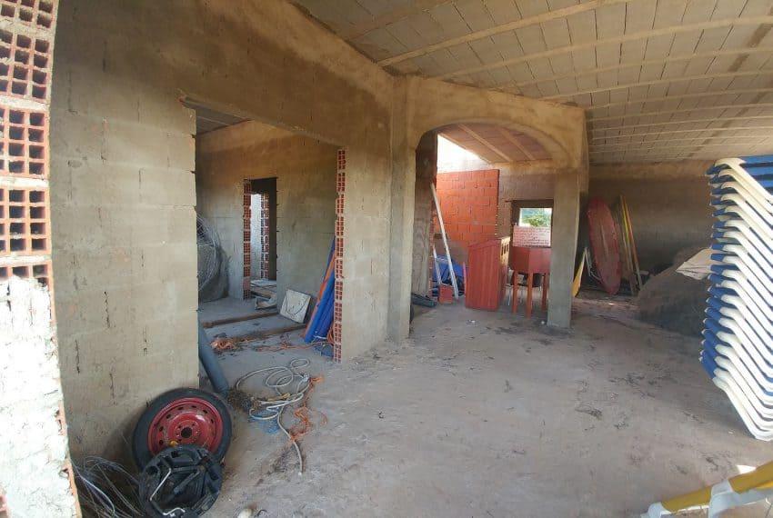 project Moncarapacho sea views (8)