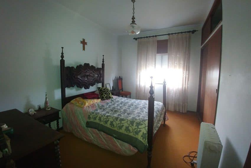 villa T4 Moncarapacho B&B (16)