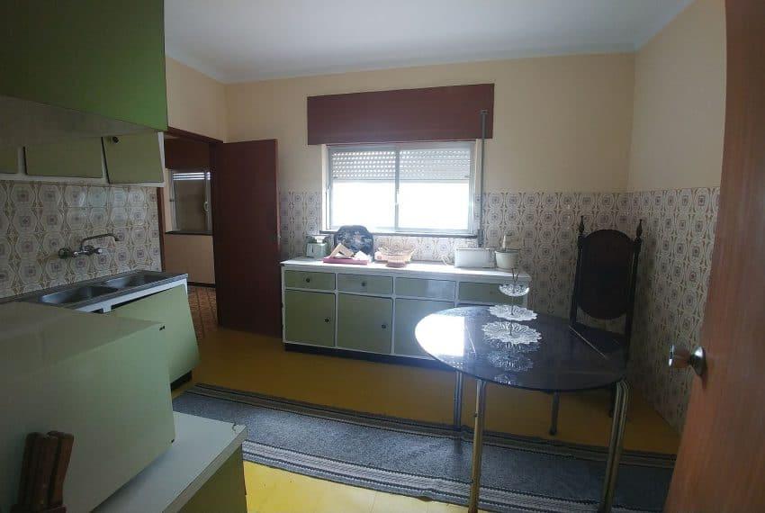 villa T4 Moncarapacho B&B (17)