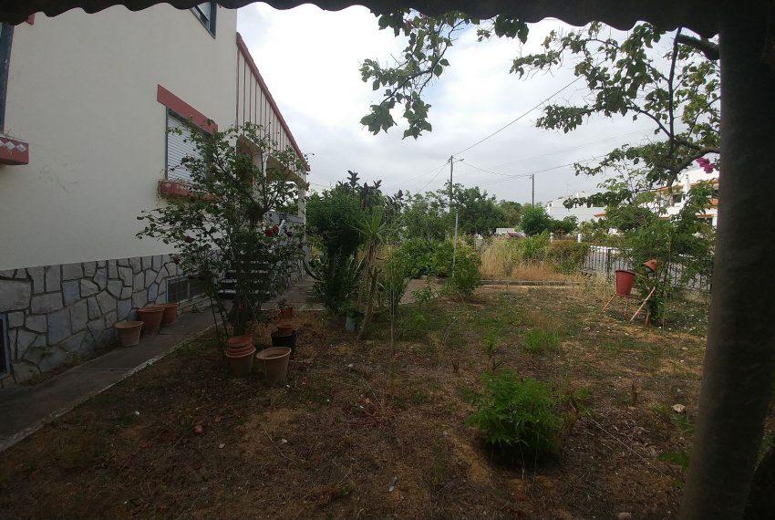 villa T4 Moncarapacho B&B (24)