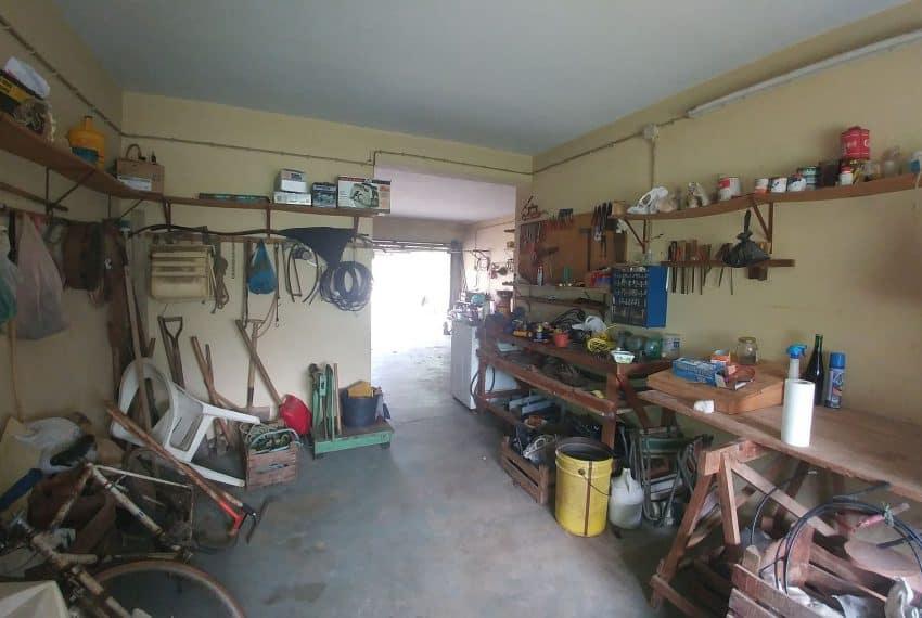 villa T4 Moncarapacho B&B (26)
