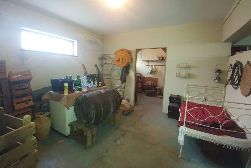 villa T4 Moncarapacho B&B (28)