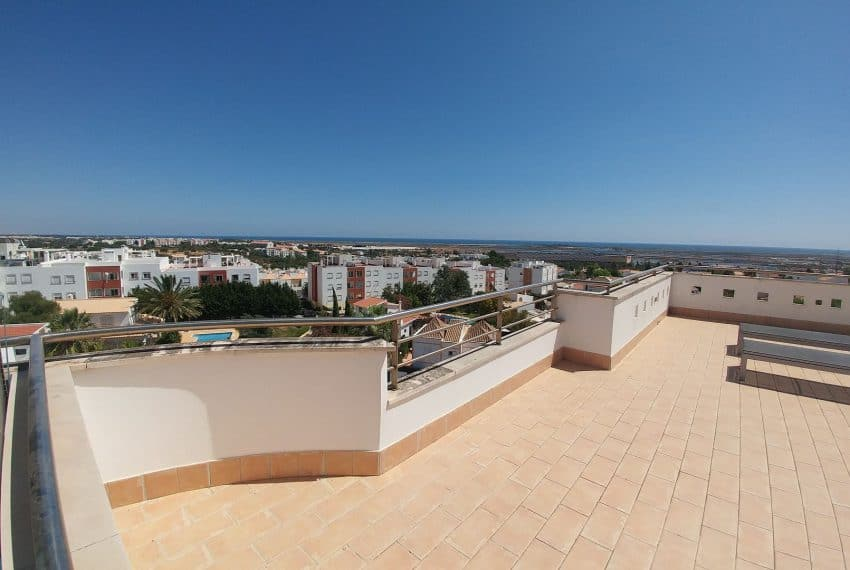T2 apartment Pegada Tavira seaviews (7)
