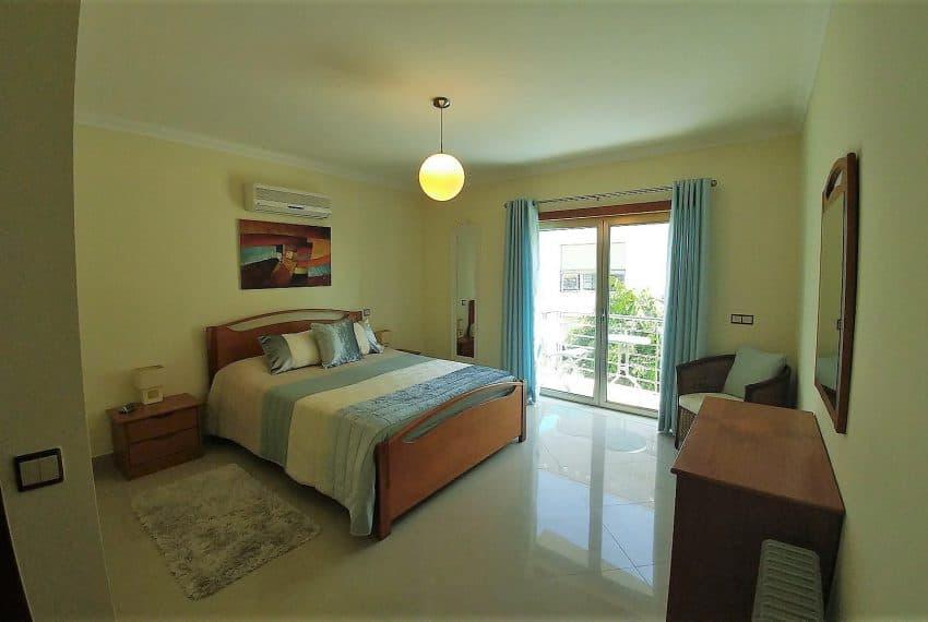 3 bedroom apartment Tavira sea views (14)
