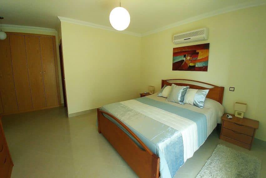 3 bedroom apartment Tavira sea views (15)