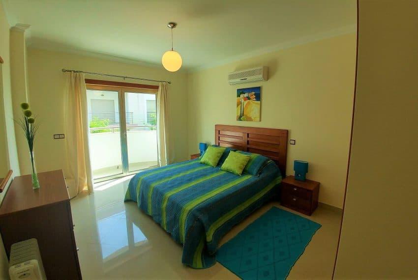 3 bedroom apartment Tavira sea views (17)
