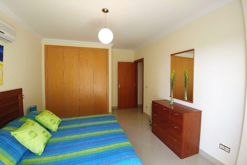 3 bedroom apartment Tavira sea views (18)