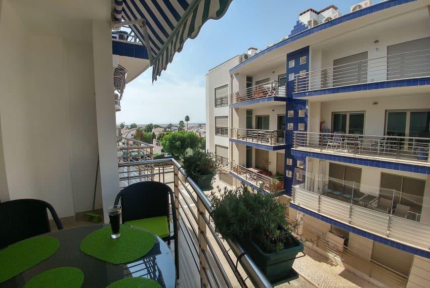3 bedroom apartment Tavira sea views (26)