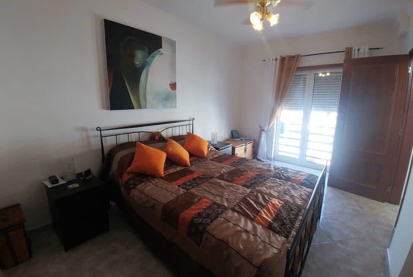 Townhouse 2 bedrooms Tavira (11)