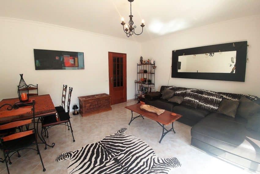 Townhouse 2 bedrooms Tavira (20)