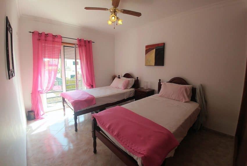 Townhouse 2 bedrooms Tavira (6)