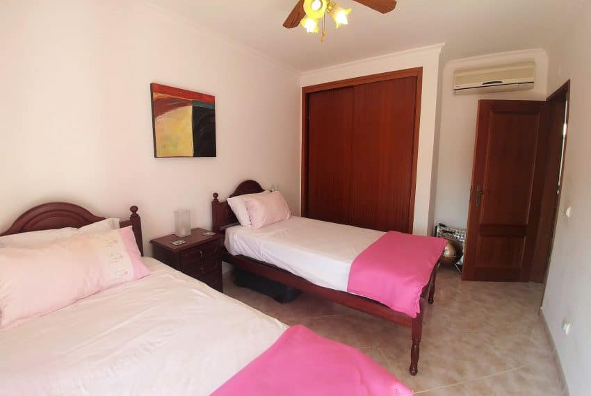 Townhouse 2 bedrooms Tavira (7)