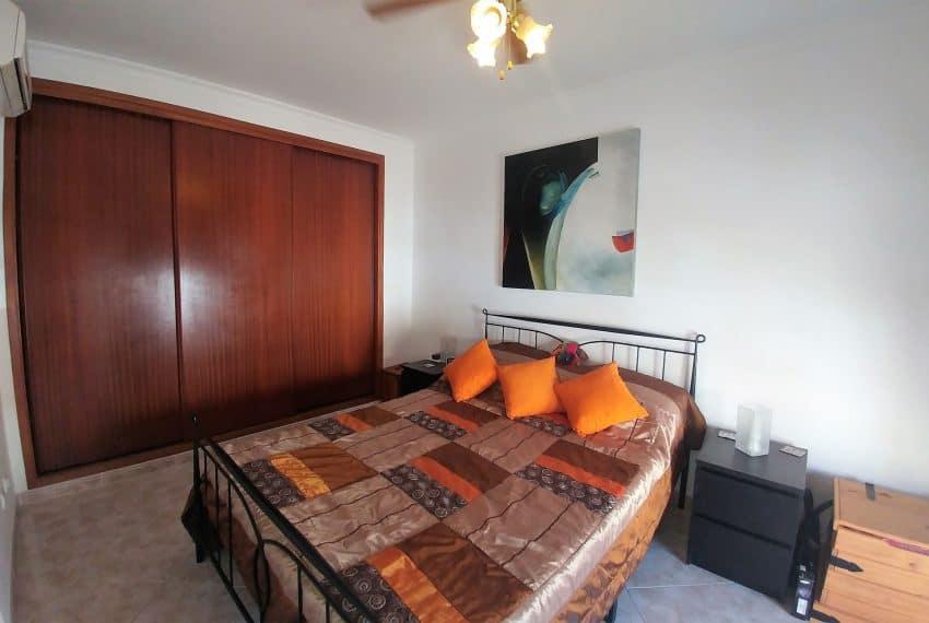 Townhouse 2 bedrooms Tavira (8)