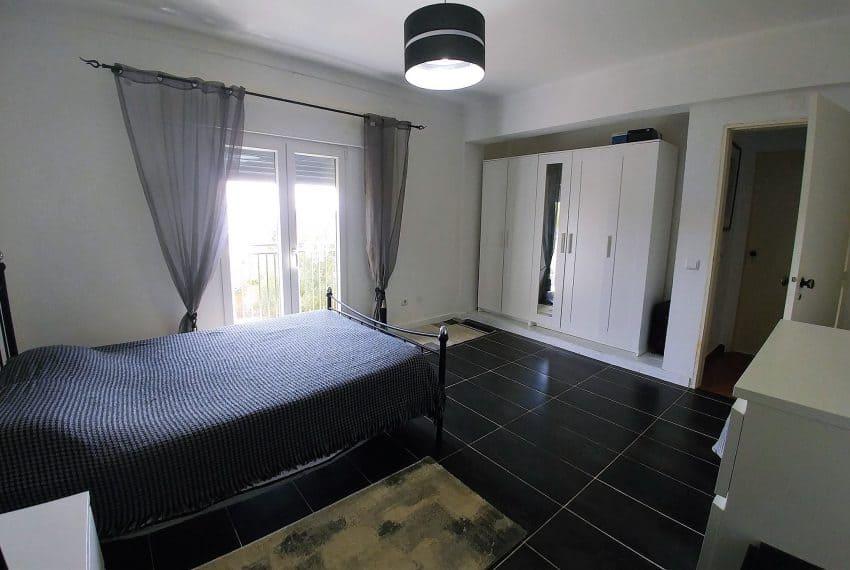 Villa 3 bedrooms near Tavira beach (10)