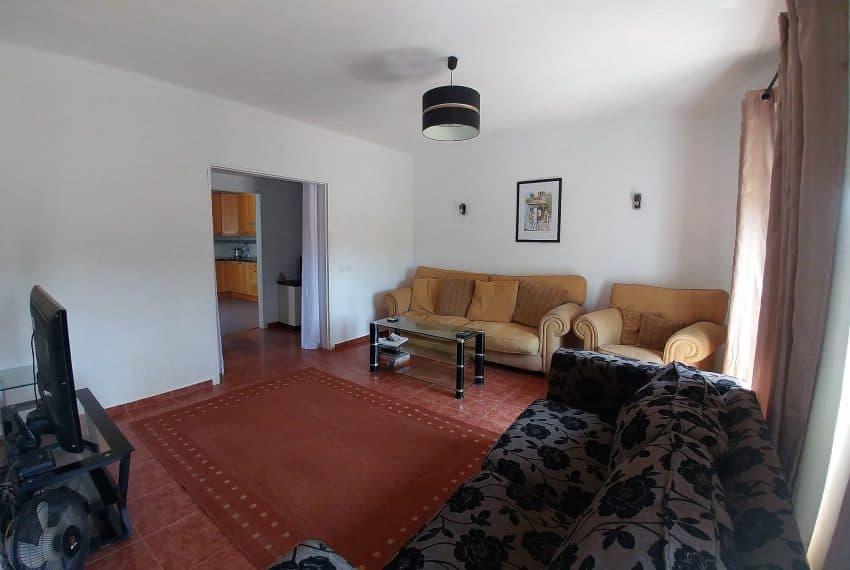 Villa 3 bedrooms near Tavira beach (21)