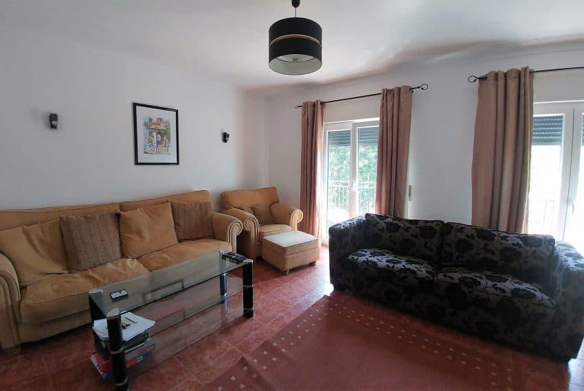 Villa 3 bedrooms near Tavira beach (22)