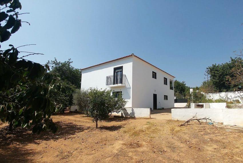 Villa 3 bedrooms near Tavira beach (29)