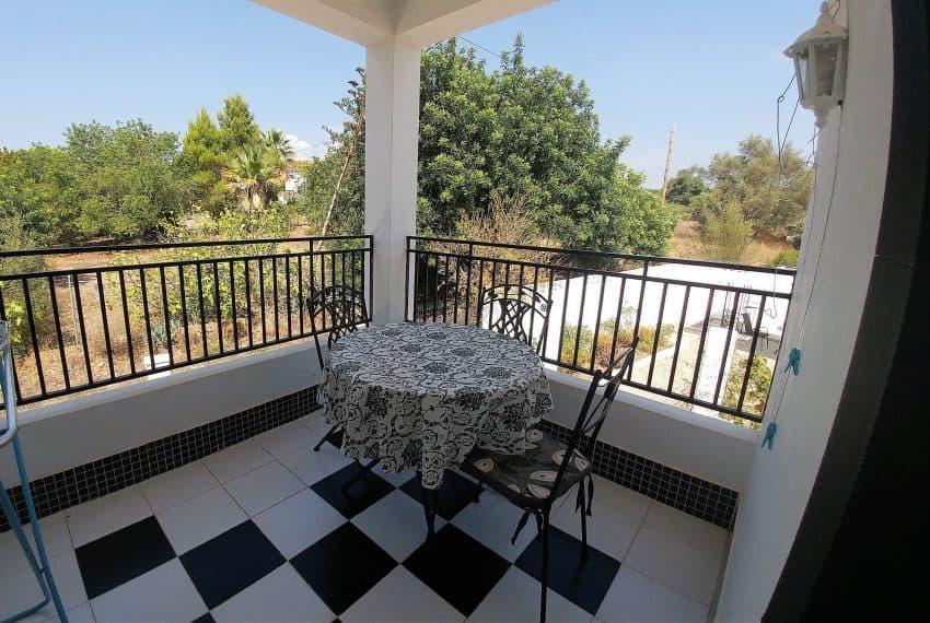 Villa 3 bedrooms near Tavira beach (3)