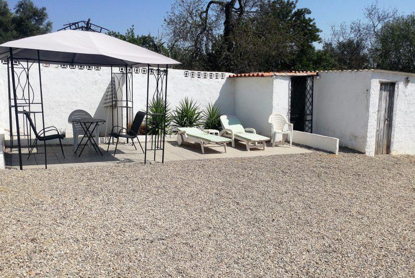 Villa 3 bedrooms near Tavira beach (32)