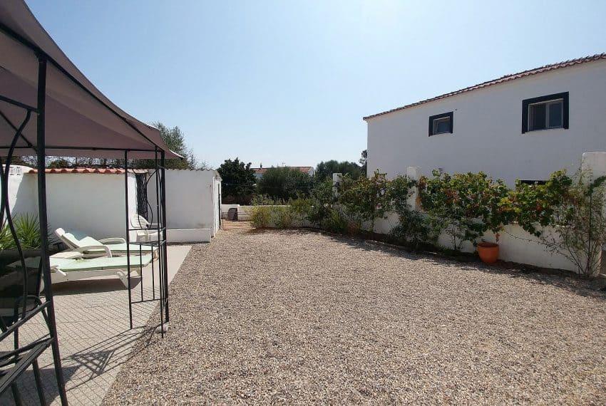Villa 3 bedrooms near Tavira beach (34)