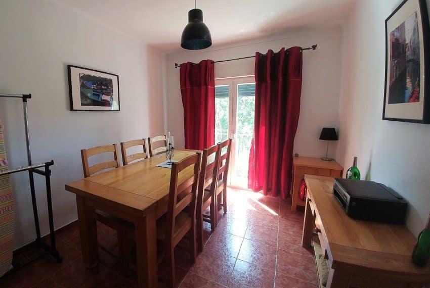 Villa 3 bedrooms near Tavira beach (4)