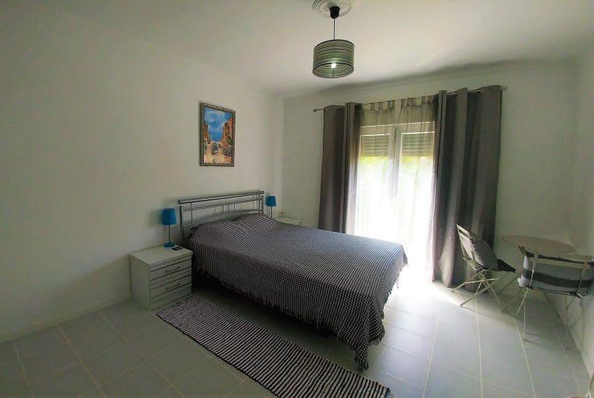 Villa 3 bedrooms near Tavira beach (6)