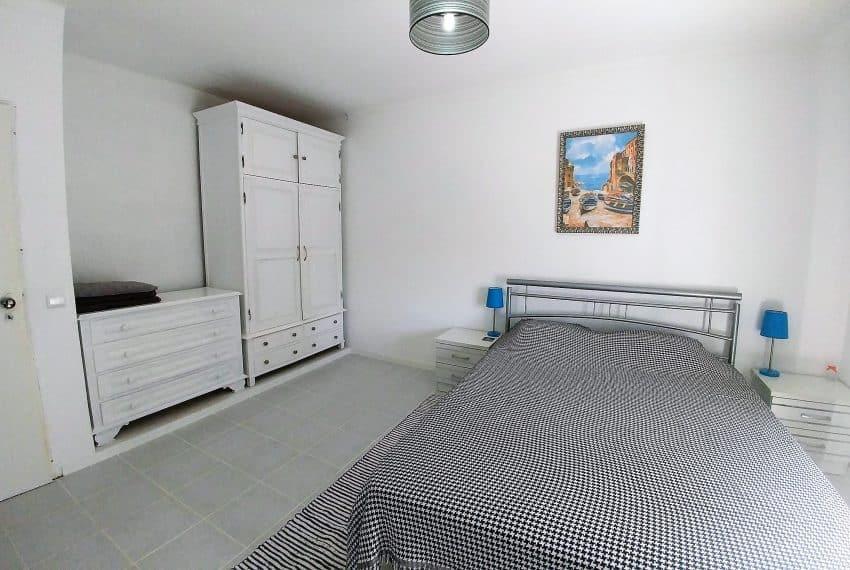 Villa 3 bedrooms near Tavira beach (7)