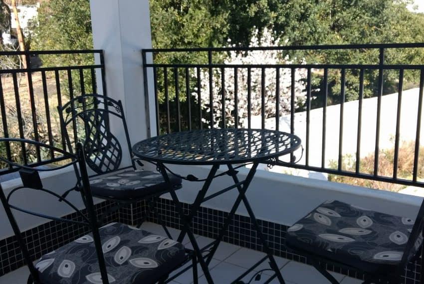 Villa with 3 bedrooms beach Tavira (2)