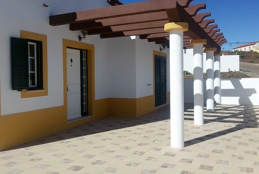 Villa3+1SantiagodeCacéms beach (10)
