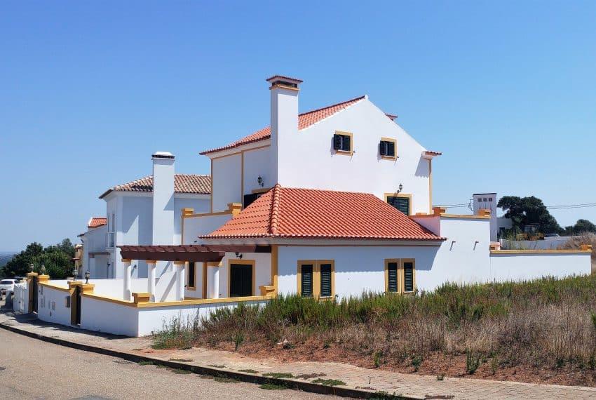 Villa3+1SantiagodeCacéms beach (16)