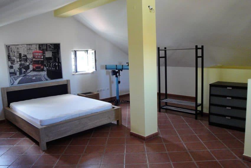 Villa3+1SantiagodeCacéms beach (28)