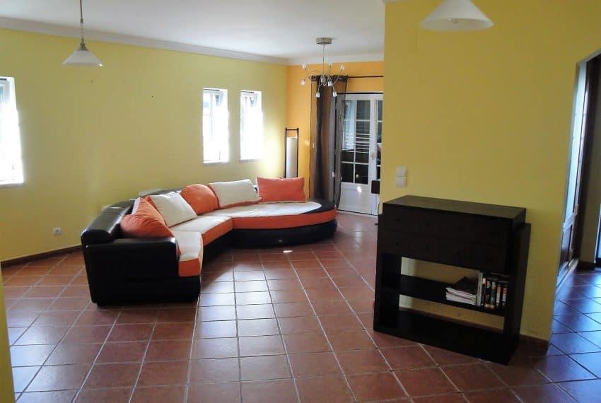 Villa3+1SantiagodeCacéms beach (44)