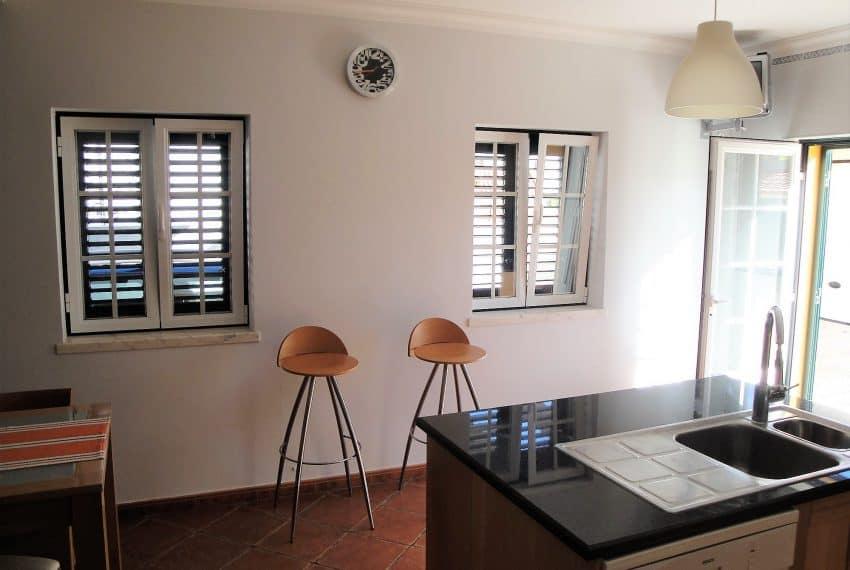 Villa3+1SantiagodeCacéms beach (50)