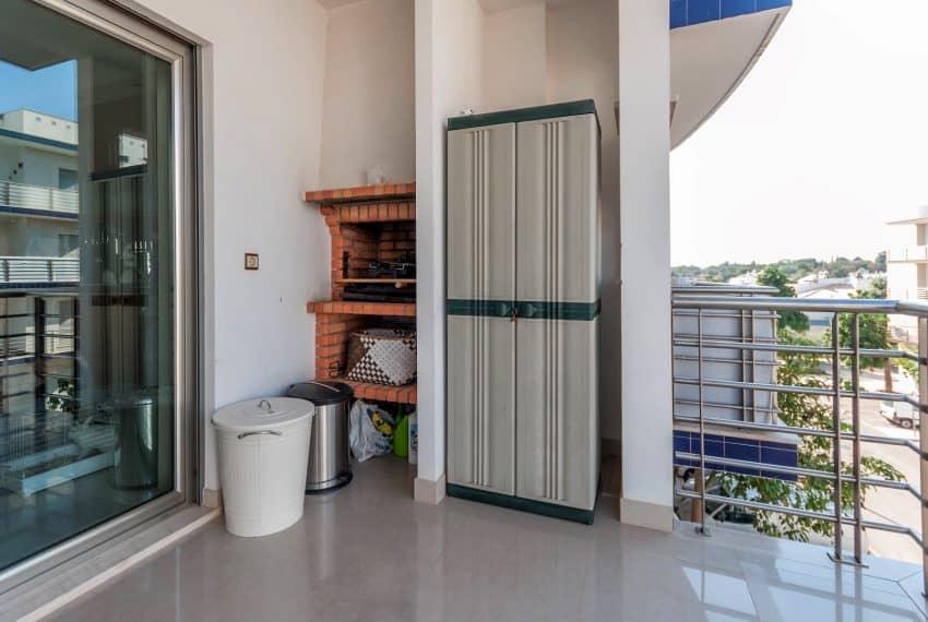 3 bedroom apartment Tavira beach quality (11)
