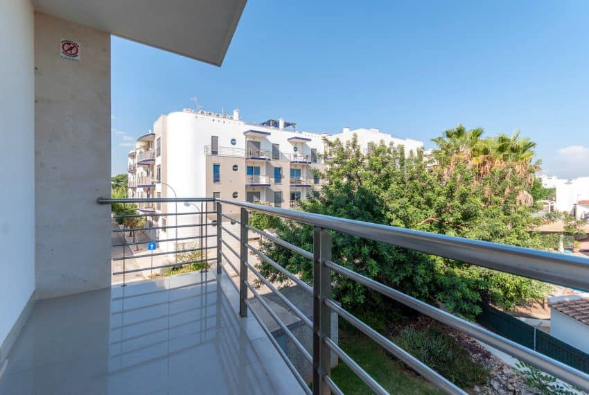 3 bedroom apartment Tavira beach quality (12)