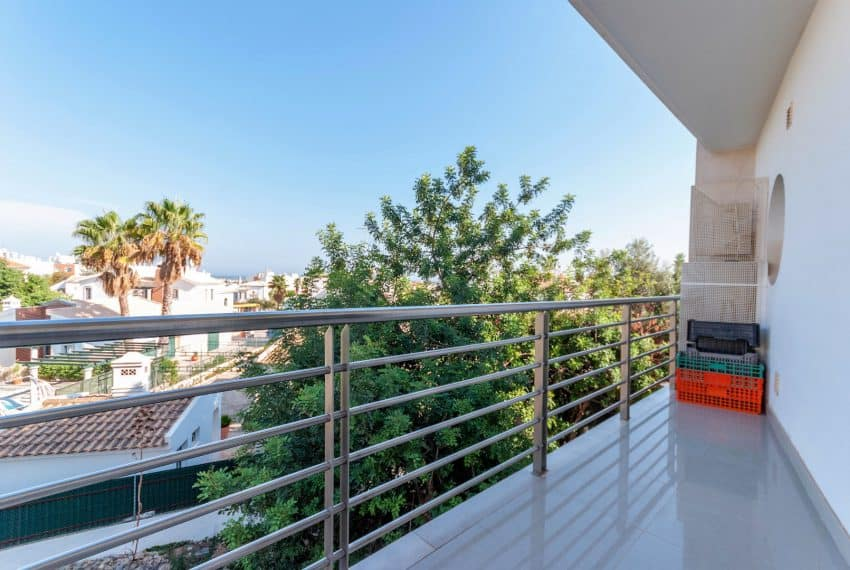 3 bedroom apartment Tavira beach quality (13)