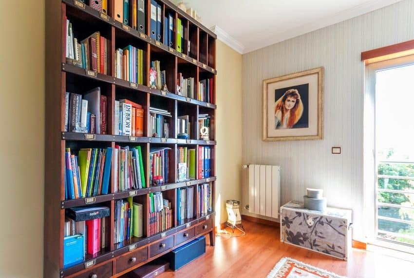 3 bedroom apartment Tavira beach quality (16)