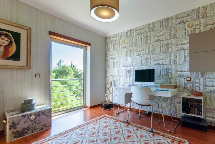 3 bedroom apartment Tavira beach quality (17)