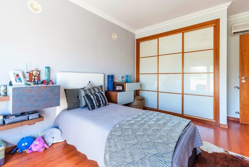 3 bedroom apartment Tavira beach quality (18)