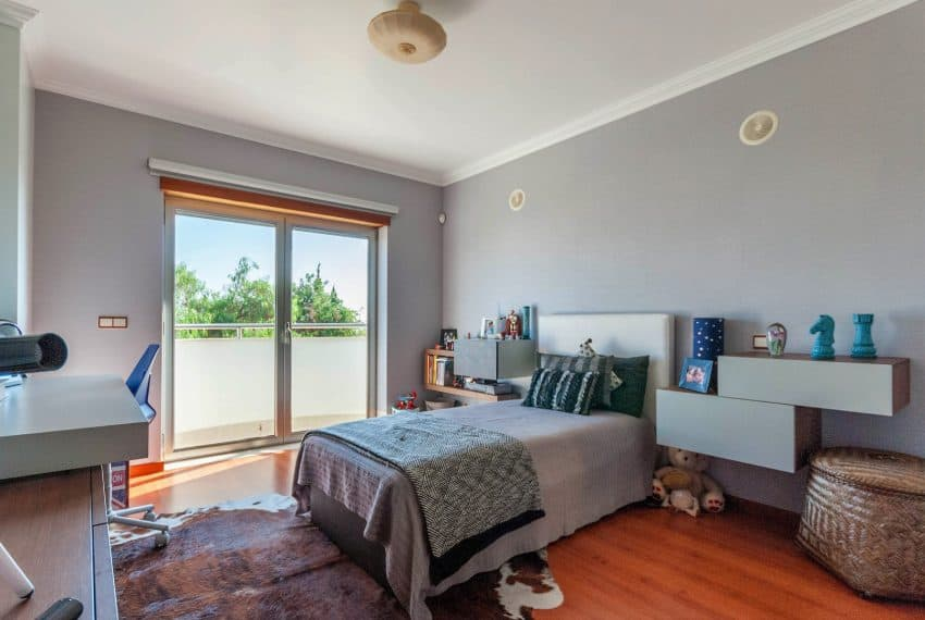 3 bedroom apartment Tavira beach quality (19)