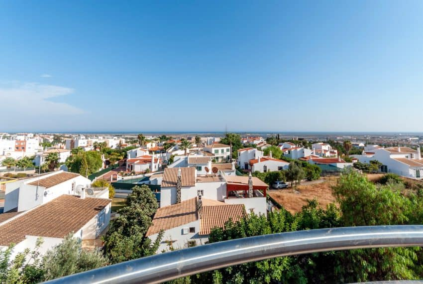 3 bedroom apartment Tavira beach quality (2)