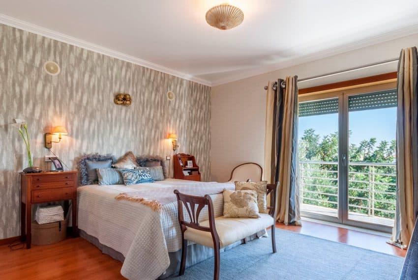 3 bedroom apartment Tavira beach quality (20)