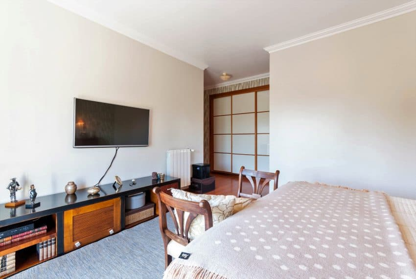 3 bedroom apartment Tavira beach quality (21)