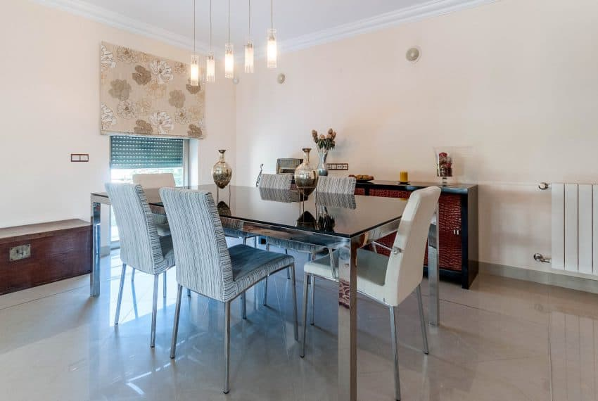 3 bedroom apartment Tavira beach quality (4)