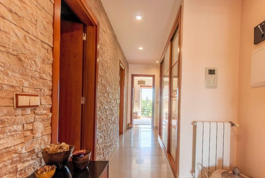 3 bedroom apartment Tavira beach quality (8)