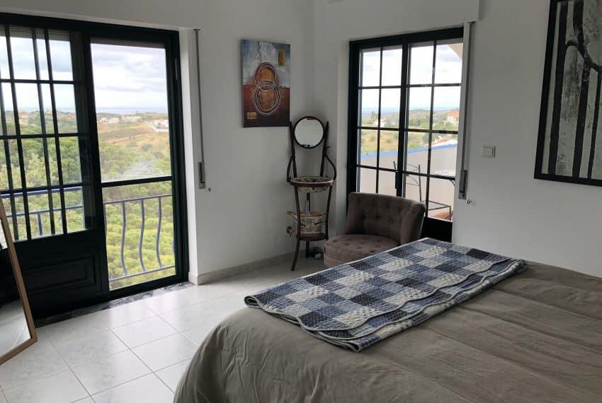 3 Bedroom Villa with Pool  Tavira (12)