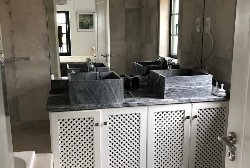 3 Bedroom Villa with Pool  Tavira (15) - Cópia