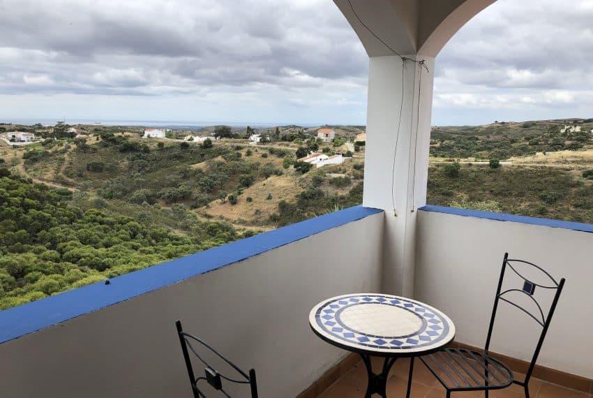 3 Bedroom Villa with Pool  Tavira (17)