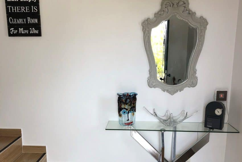 3 Bedroom Villa with Pool  Tavira (19) - Cópia