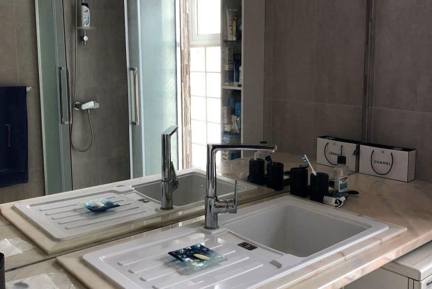 3 Bedroom Villa with Pool  Tavira (2)